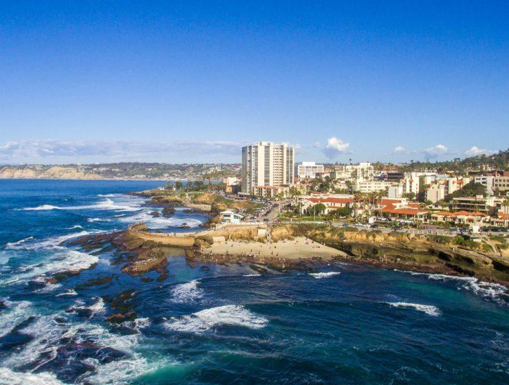 La Jolla | Pacific Sotheby's International Realty