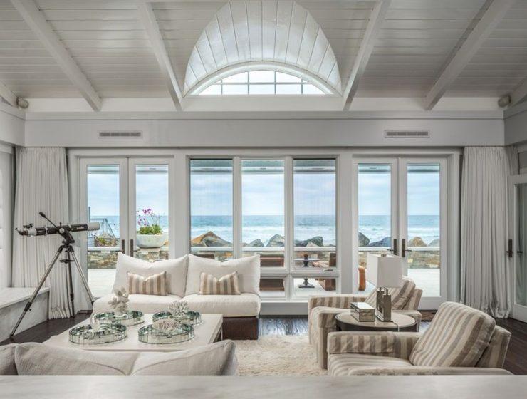 Pacific Sothebys International Realty Marketing