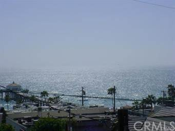 Land / Lots for Sale at 220 11th Manhattan Beach, California 90266 United States