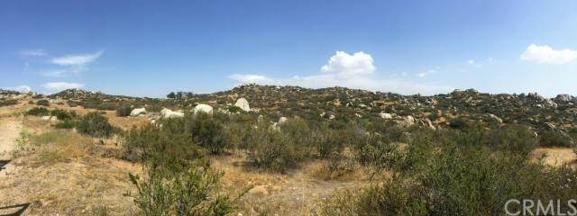 Land / Lots for Sale at 217 Sky Mesa Homeland, California 92548 United States