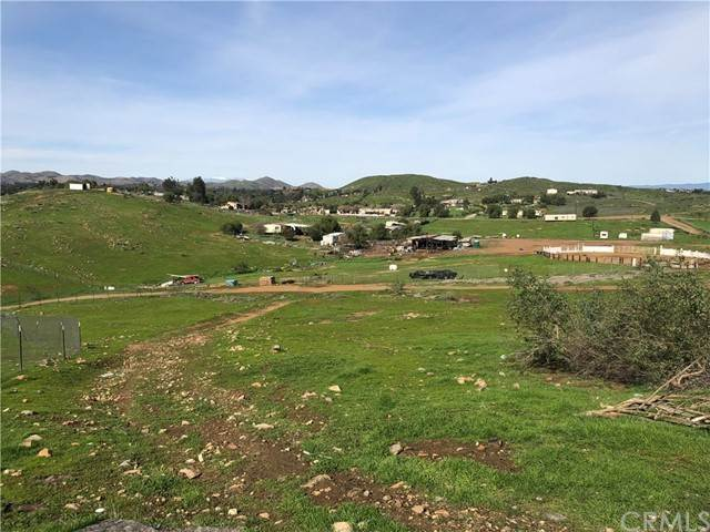 Land / Lots for Sale at 25625 Sophie Perris, California 92570 United States