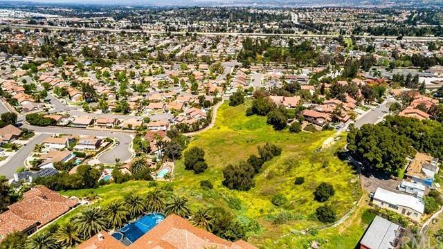 Land / Lots for Sale at S.Quintana and E.Rio Grande Anaheim Hills, California 92807 United States
