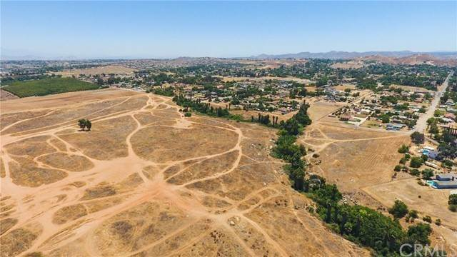 Land / Lots for Sale at Iris Riverside, California 92504 United States