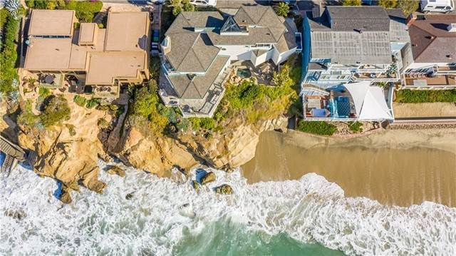 Detached House for Sale at 1741 Ocean Way Laguna Beach, California 92651 United States