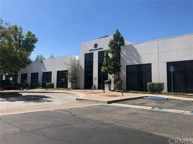 Commercial for Sale at 2210 E Route 66 100 Glendora, California 91740 United States