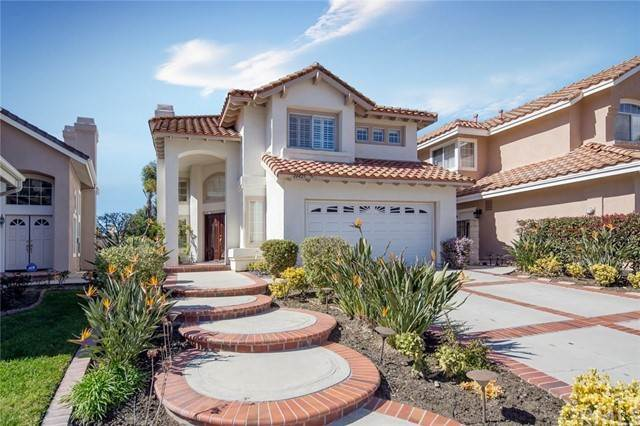Single Family Homes at 24425 Rue De Monet Laguna Niguel, California 92677 United States
