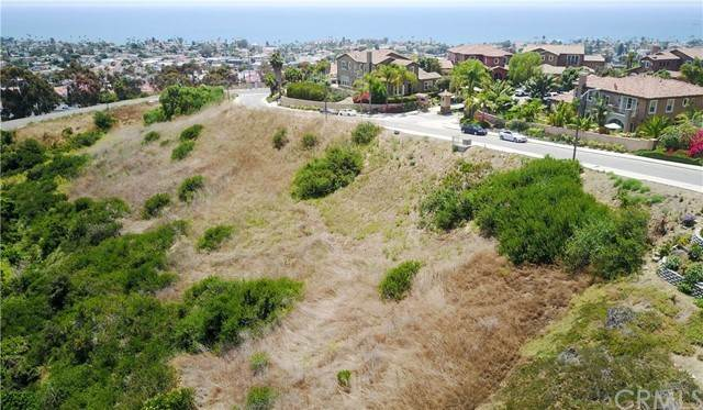 Land / Lots for Sale at 116 El Levante San Clemente, California 92672 United States