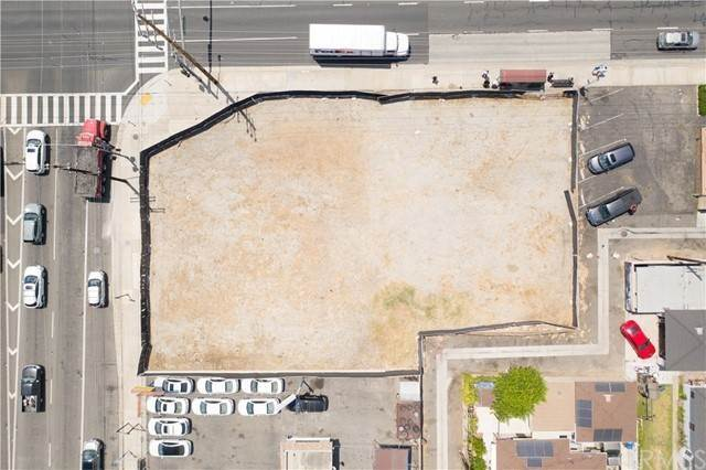 Land / Lots for Sale at 14972 Beach Westminster, California 92683 United States