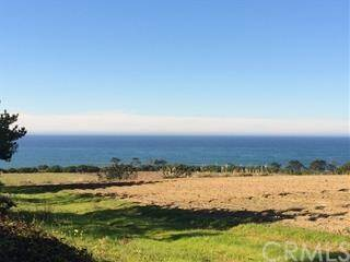 Single Family Homes for Sale at 701 Bean Hollow Road Pescadero, California 94060 United States
