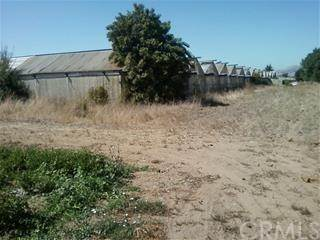 Land for Sale at 1320 DIANA Avenue Morgan Hill, California 95037 United States