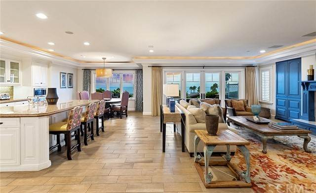 Residential for Sale at 15 Shreve Drive Laguna Beach, California 92651 United States