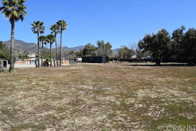 Land for Sale at 16086 Yarnell Street Sylmar, California 91342 United States