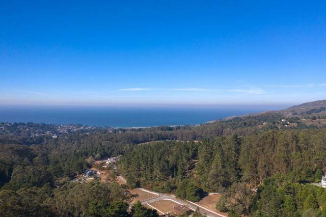 Land for Sale at 60 Bay View Montara, California 94037 United States