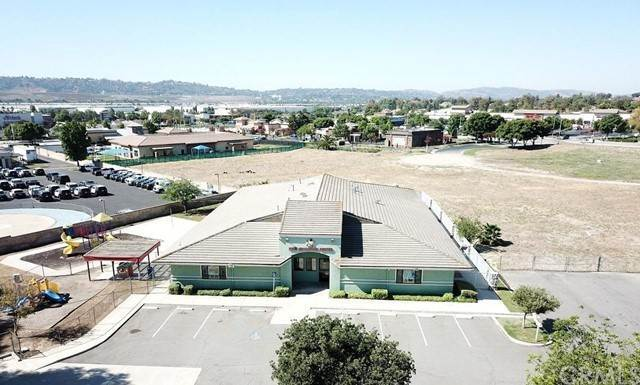 Commercial for Sale at 630 N Rodeo Way Walnut, California 91789 United States