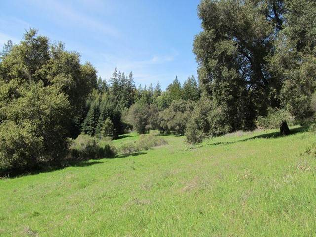 Land for Sale at 0 Two Bar Road 0 Two Bar Road Boulder Creek, California 95006 United States