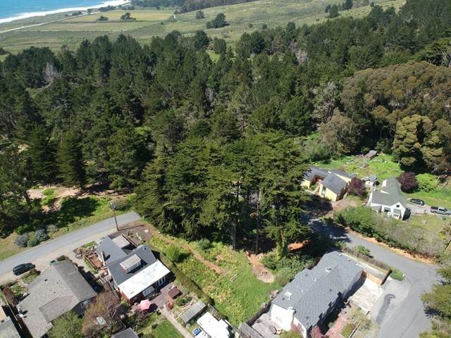 Land for Sale at Edison Montara, California 94037 United States