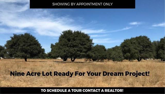 Land for Sale at 1275 Tennant Avenue Morgan Hill, California 95037 United States