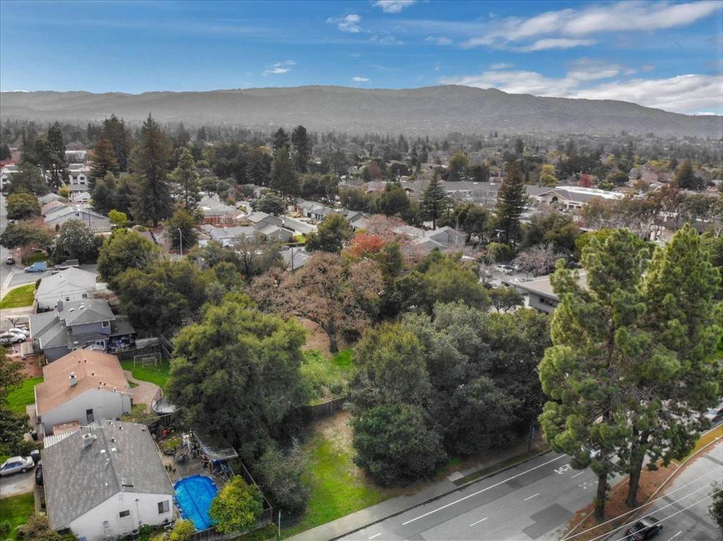 Land for Sale at 773 Cuesta Drive 773 Cuesta Drive Mountain View, California 94040 United States