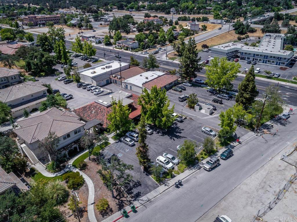 Business for Sale at 9525 El Camino Real Atascadero, California 93422 United States