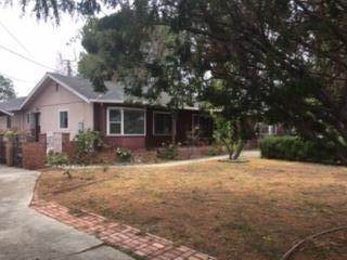 Land for Sale at 20860 Mcclellan Road Cupertino, California 95014 United States