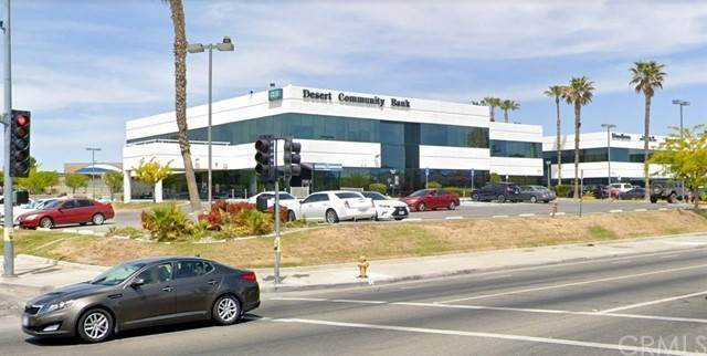 Commercial for Sale at 12530 Hesperia Road Victorville, California 92395 United States