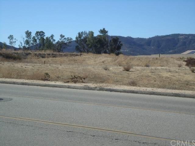 Land for Sale at Hidden Springs Road Wildomar, California 92595 United States