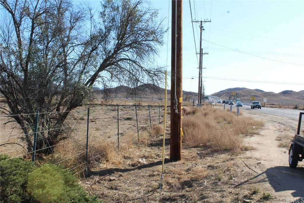 Land for Sale at Winchester Winchester, California 92596 United States
