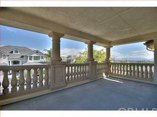 Residential for Sale at 5850 TURNBERRY Drive Dublin, California 94568 United States