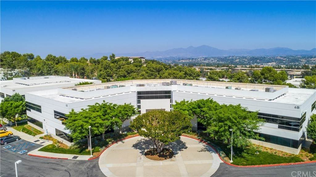 Commercial for Sale at 6 Liberty 145 Aliso Viejo, California 92656 United States