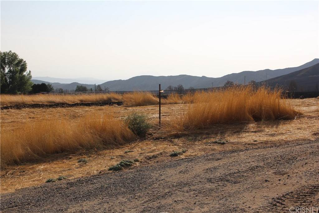 Land for Sale at Bluff Banning, California 92220 United States