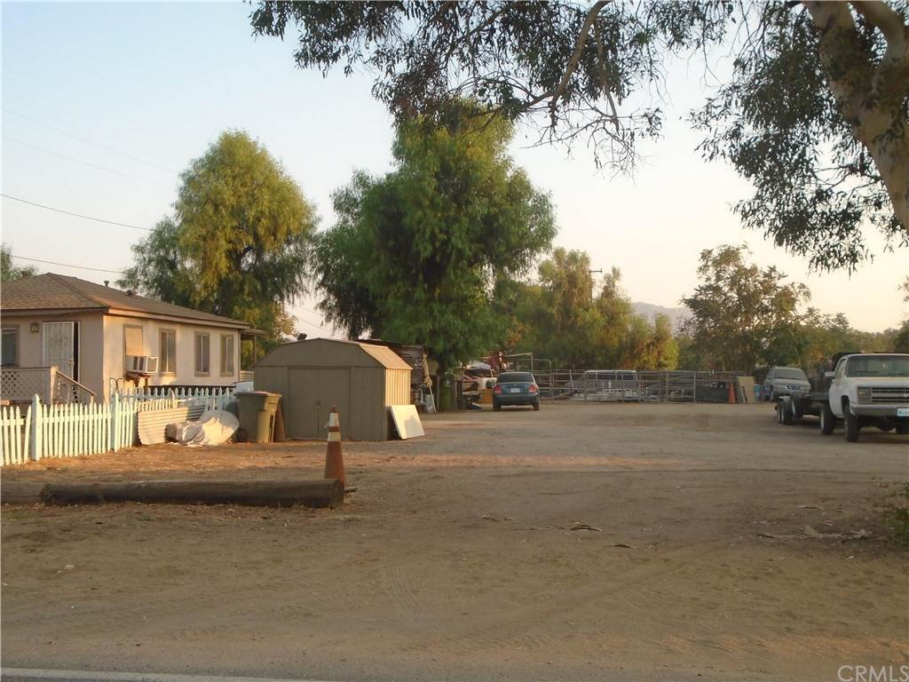 Residential for Sale at 430 7 Street Norco, California 92860 United States