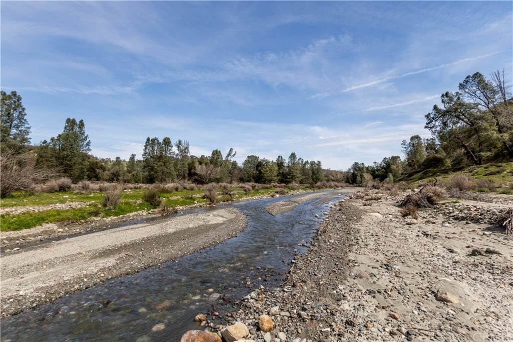 Land for Sale at 65801 Big Sandy Road San Miguel, California 93451 United States