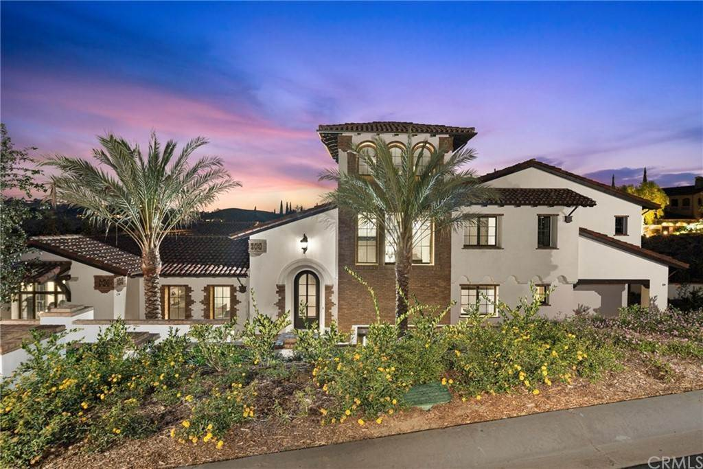 Residential for Sale at 21 Watercress Irvine, California 92603 United States