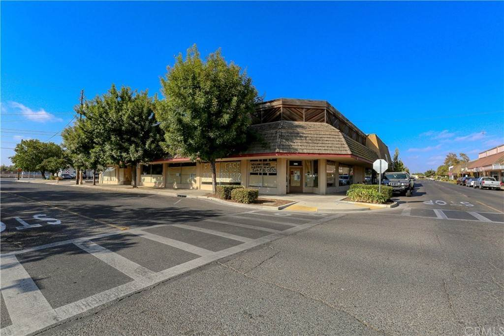 Commercial for Sale at 1200 Broadway Avenue Atwater, California 95301 United States