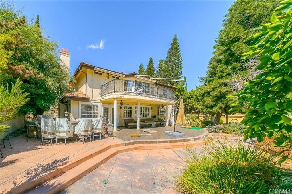 Residential for Sale at 9518 Live Oak Avenue Temple City, California 91780 United States