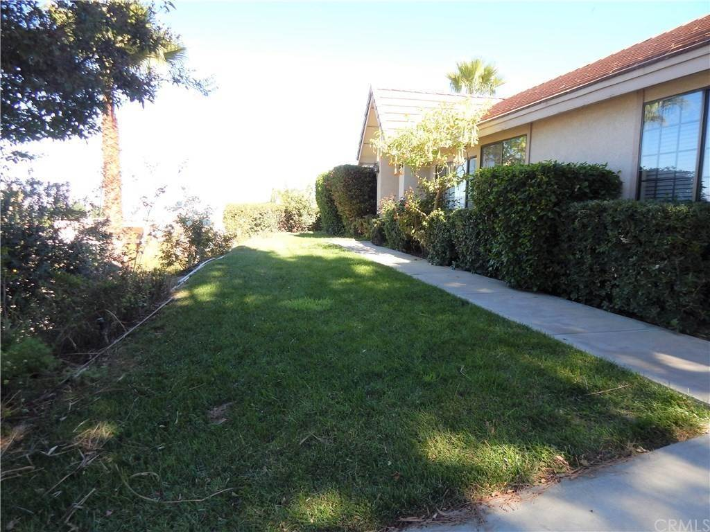 Residential for Sale at 11751 Almond Court Loma Linda, California 92354 United States