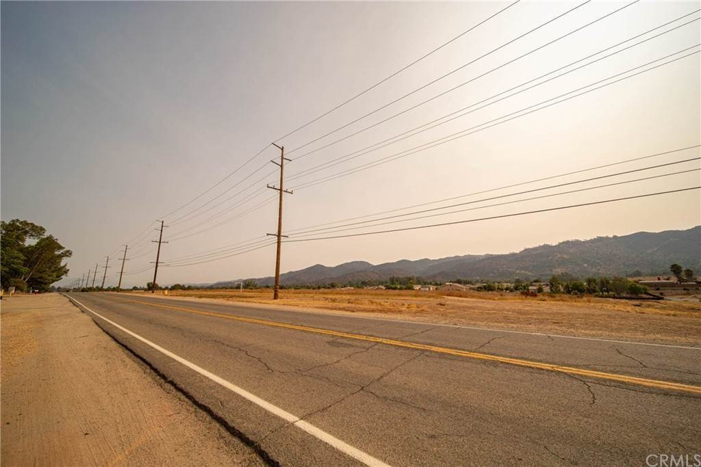Land for Sale at 2 Palomar Street Wildomar, California 92594 United States