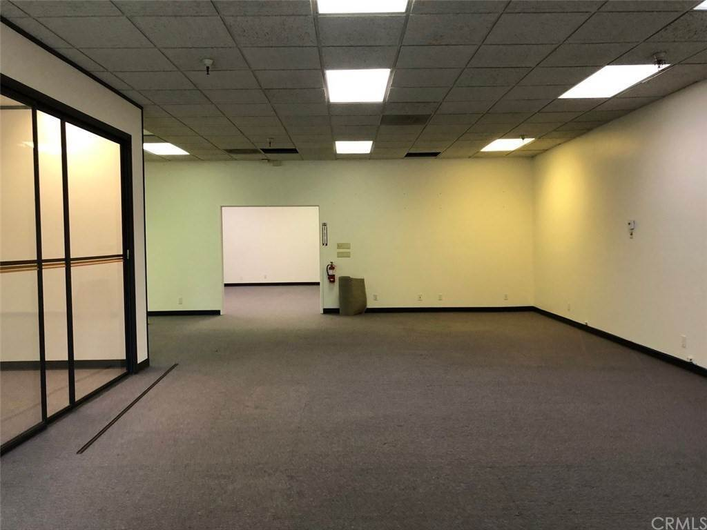 Commercial for Sale at 365 Tesconi Circle Santa Rosa, California 95401 United States