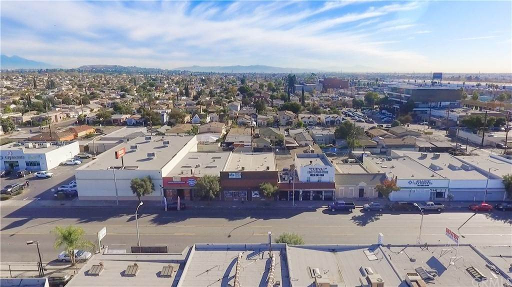 Commercial for Sale at 730 South Atlantic Boulevard East Los Angeles, California 90022 United States