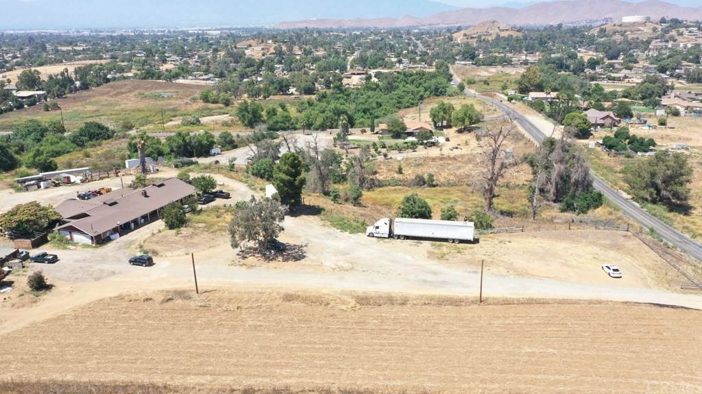 Land for Sale at 6067 Beach Street Jurupa, California 92509 United States