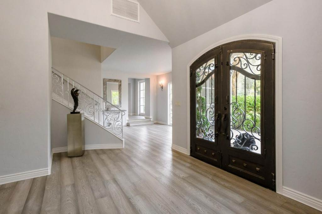 Residential for Sale at 1550 Portola Road Woodside, California 94062 United States