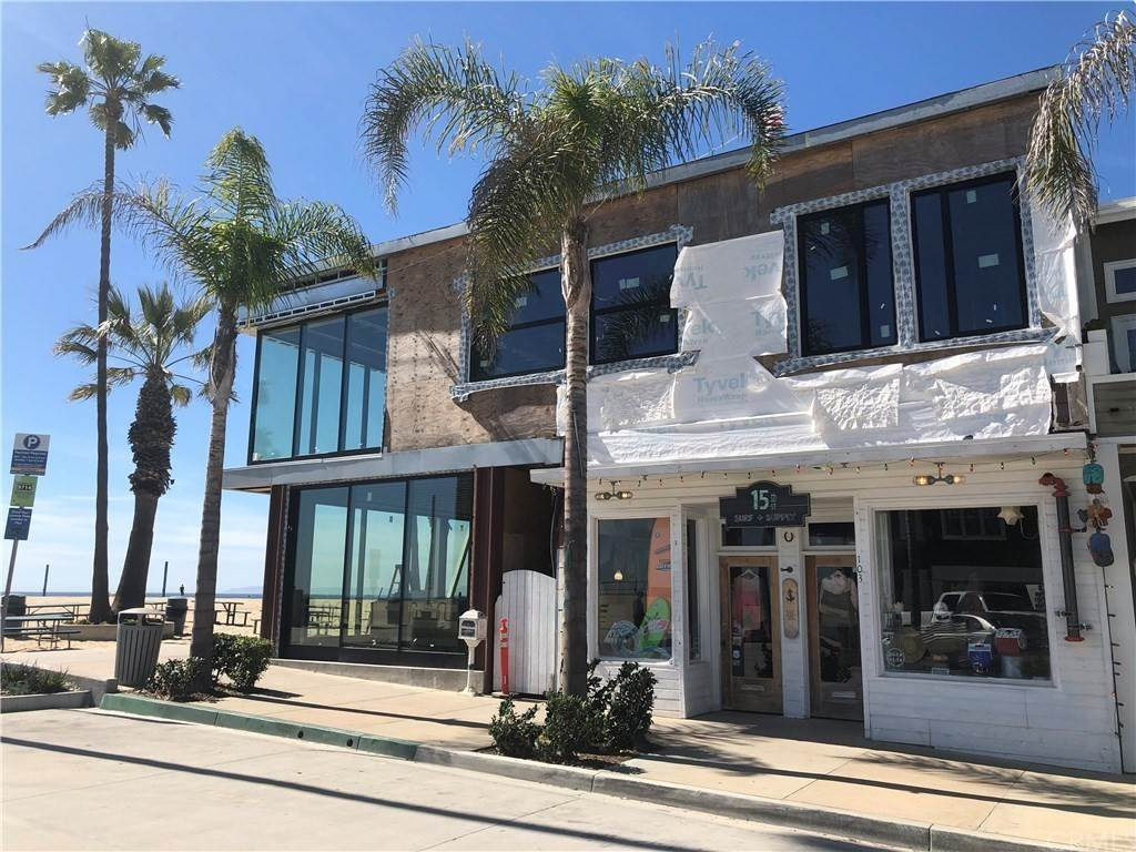 13. Residential for Sale at 1504 West Oceanfront Newport Beach, California 92661 United States