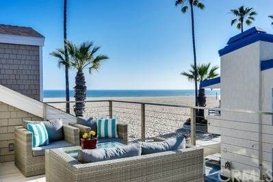 18. Residential for Sale at 1504 West Oceanfront Newport Beach, California 92661 United States