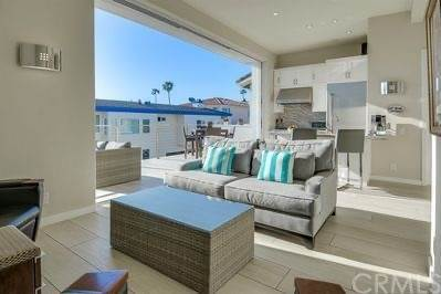 20. Residential for Sale at 1504 West Oceanfront Newport Beach, California 92661 United States