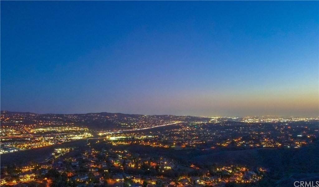 Land for Sale at Casino Ridge Road Yorba Linda, California 92887 United States