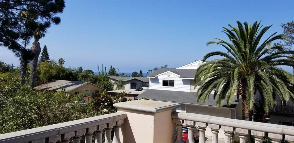 Residential Income for Sale at 2265 Manchester Avenue Cardiff By The Sea, California 92007 United States