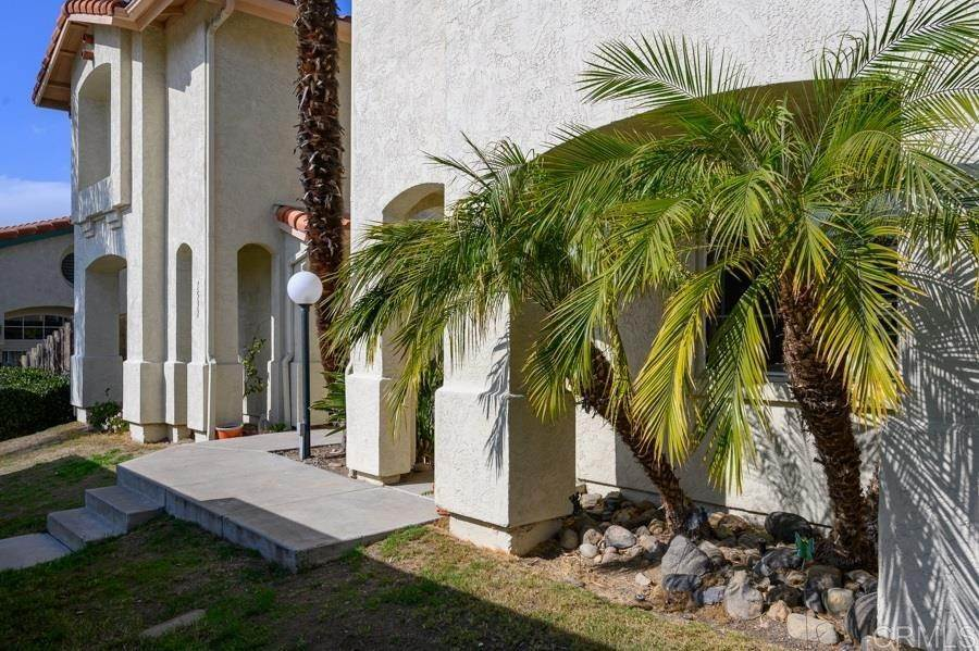 Residential for Sale at 1533 Smythe Avenue San Ysidro, California 92173 United States