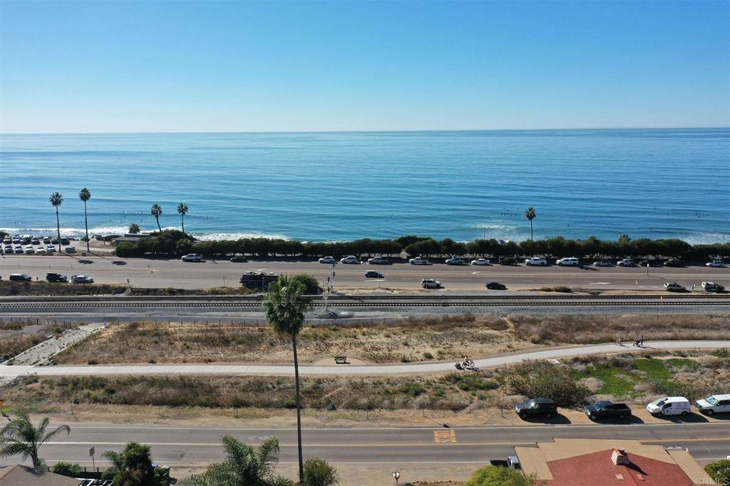 Residential for Sale at 1739 San Elijo Avenue Cardiff By The Sea, California 92007 United States