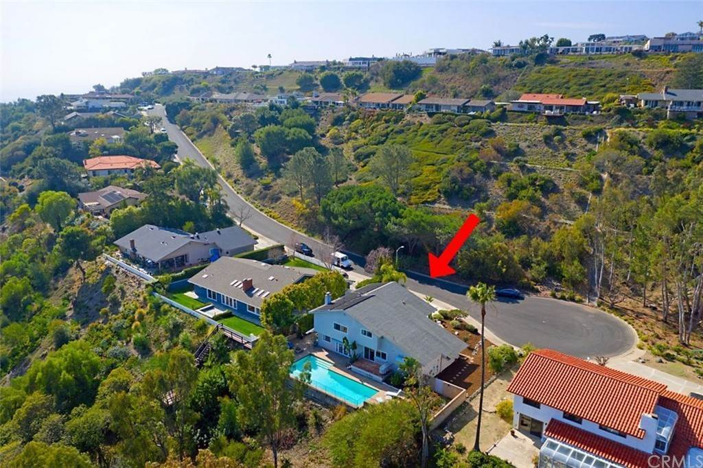 Residential for Sale at 32342 Ascension Road Dana Point, California 92629 United States