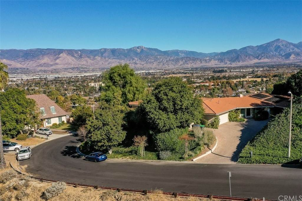 Residential for Sale at 25039 Crestview Drive Loma Linda, California 92354 United States
